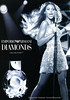 Emporio ARMANI Diamonds 2007 Spain 'can you resist¿ - Beyoncé for Emporio Armani Diamonds'