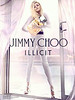 JIMMY CHOO Illicit 2015 United Arab Emirates<br /> 'Sky Ferreira for the new women's fragrance'