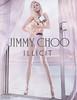 JIMMY CHOO Illicit 2015 UK 'Sky Ferreira for the new women's fragrance'