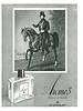 D'ORSAY Arome 3 Parfum de Toilette 1951 France