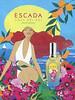 ESCADA Agua del Sol Limited Edition 2016 Spain