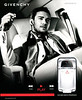 GIVENCHY Play 2011 Spain (format In Style) 'The new men's fragrance'