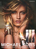 MICHAEL KORS Gold Collection 2015 Spain  <br /> 'Luminous - Brilliant - Radiant - The new fragrance collection'