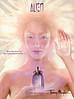 THIERRY MUGLER Alien 2006 Germany 'Sind Sie bereit für das Aussergewöhnliche? - Das neue Parfum von Thierry Mugler'