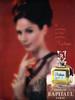 RAPHAEL Réplique 1965 France 'Reflet subtil de votre personnalité - Création Raphael Paris'