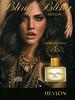 REVLON Bling Bling 2010 Argentina 'The new fragrance'